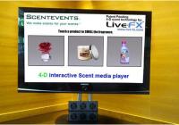 4-D-Scent-Media-System-200x140