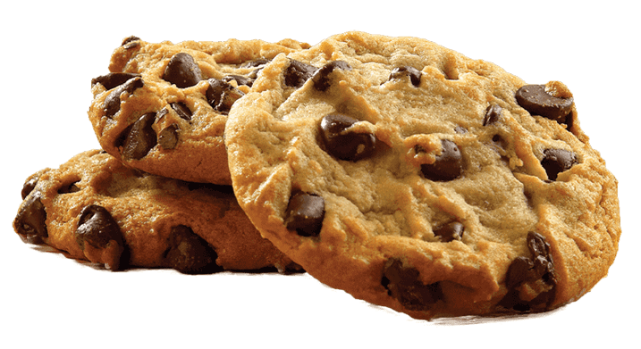 Superieur Upfronts 2017: Scent: Fresh Baked Chocolate Chip Cookies