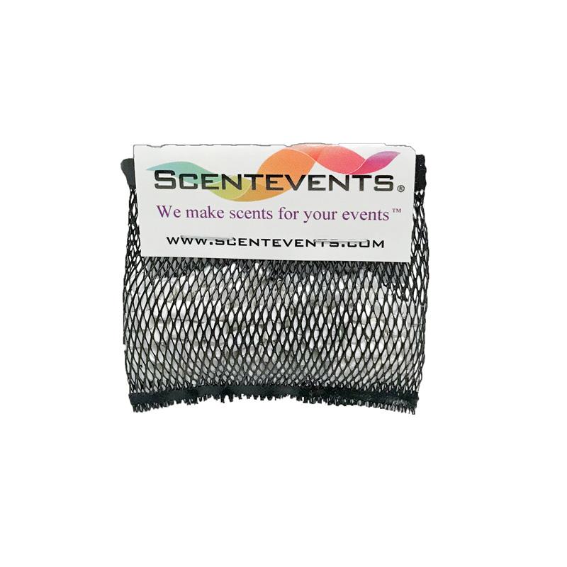 Scent Sachet 15 gram
