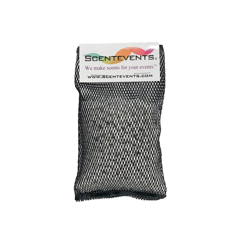 Scent Sleeve 5 inch